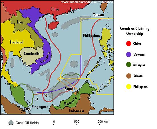 アジア情勢 図解・グラフ・一覧・比較の画像とか