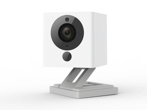 スペックが高くて安い!最高のネットワークカメラ ATOM Cam ~ Amazonで買ったいいもの