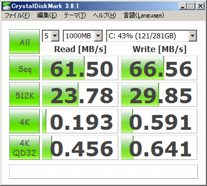 T420 HDD320GB 7200rpm