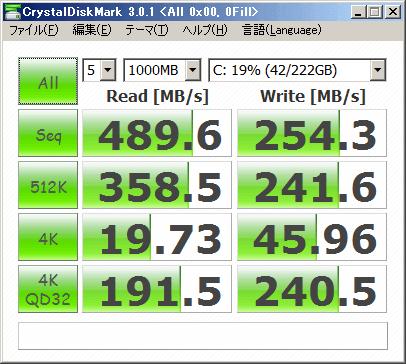 T420 Crucial256GB All0x00
