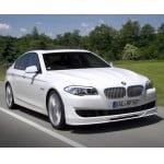 BMW ALPINA B5 BiTurbo (F10)