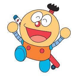 コロ助(高岡市コロッケ関連イベントのマスコットキャラクター)