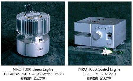 NIRO1000