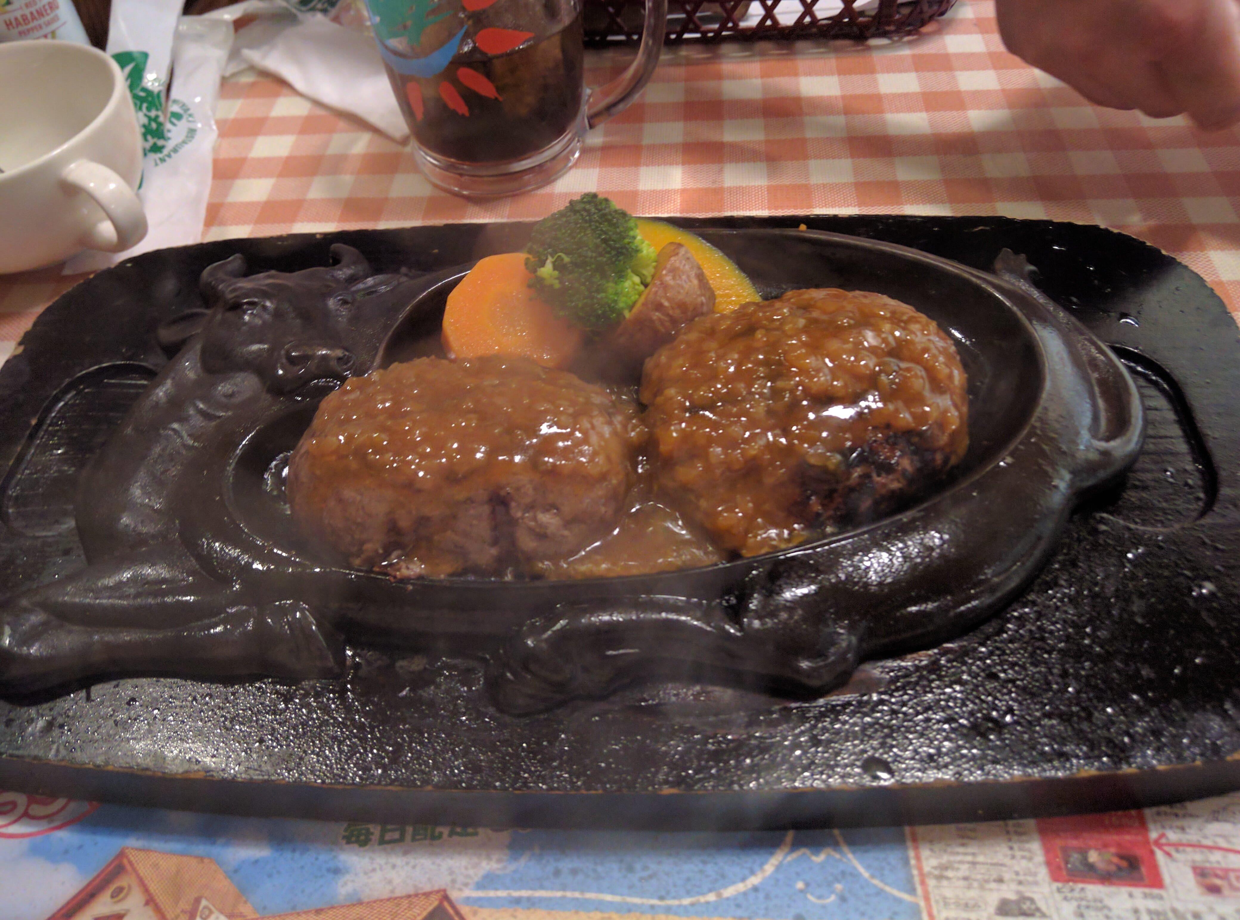 サウナの聖地!サウナー絶賛の最高サウナ&水風呂 ~ 静岡市 サウナしきじ