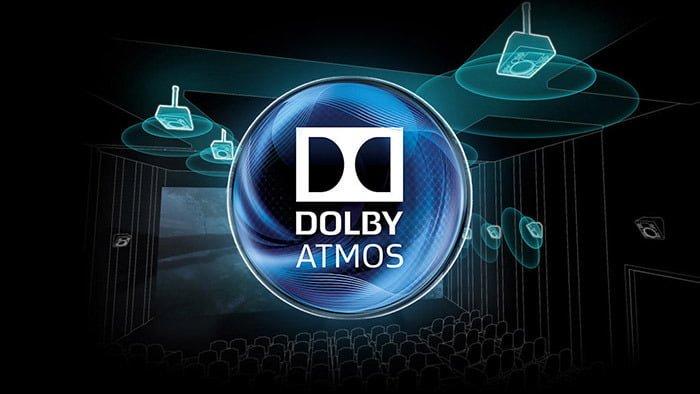 【IMAX&DOLBY ATMOS】スター・ウォーズ/フォースの覚醒は、どの映画館で観るのがいいか調べてみた