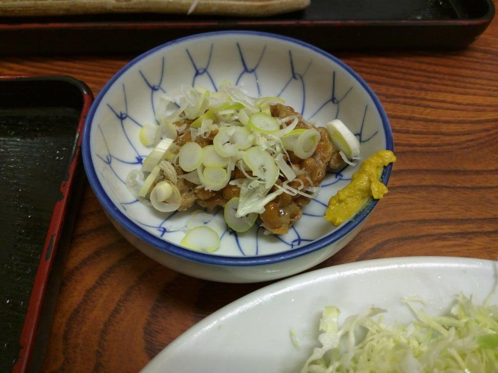 昭和にタイムスリップできる大衆食堂 ~ 大塚 天平食堂