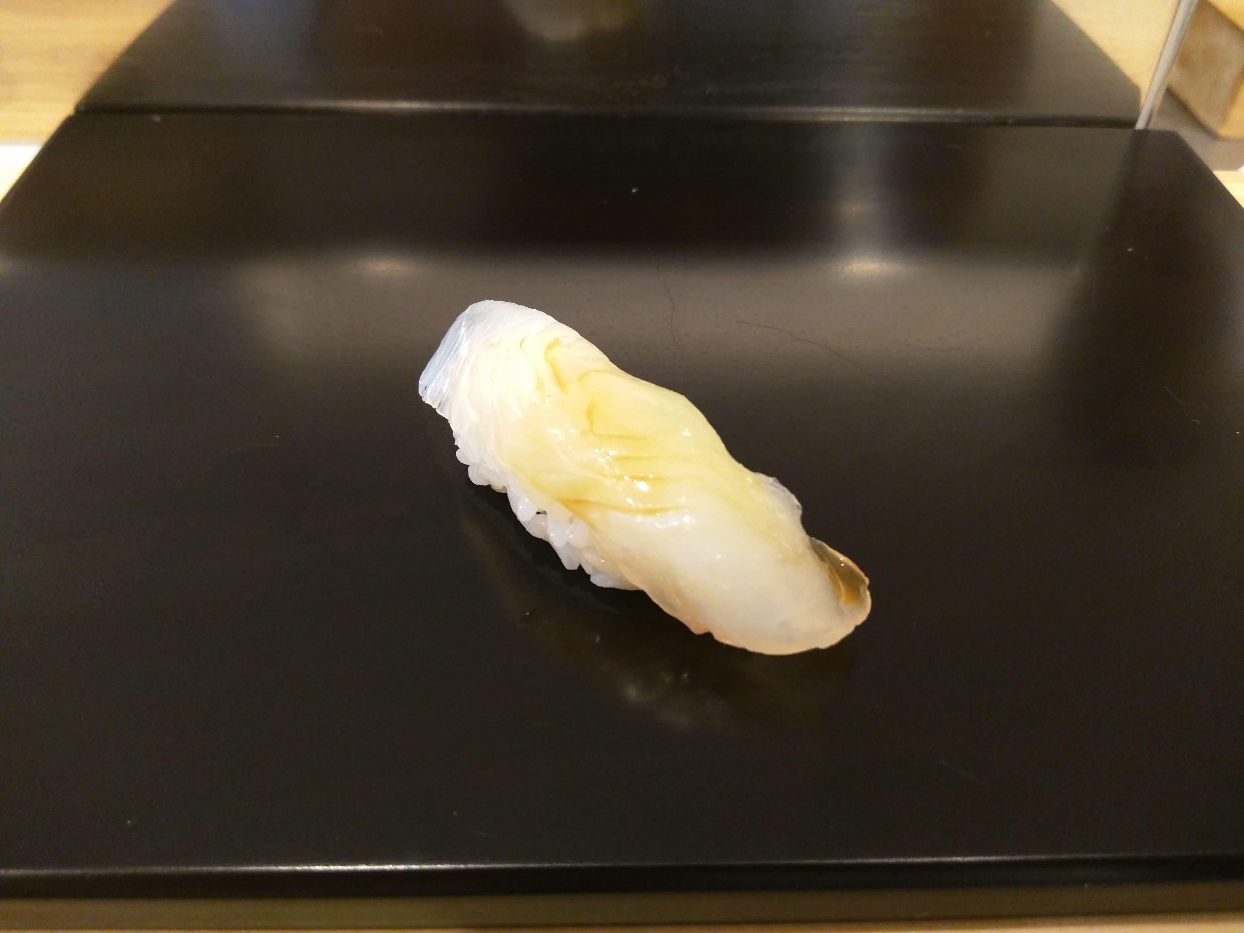 美味しくてリーズナブルな富山の穴場なお寿司屋 ~ 富山市 鮨 つか田