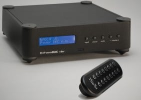 Wadia151 Power DAC mini