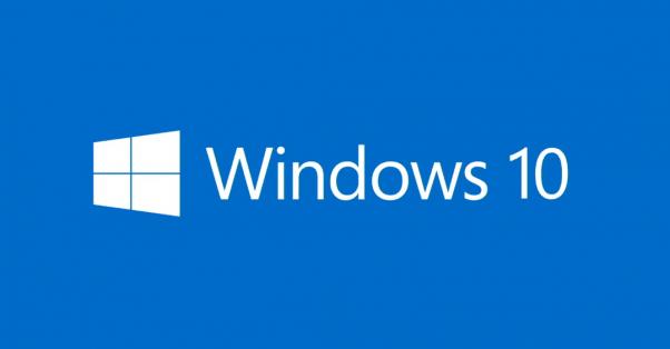 Windows7からWindows10にトラブルゼロで移行しました